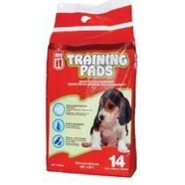 DOG IT Home Guard Training Pad
