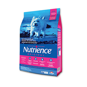 NUTRIENCE Original Dog Small  Breed