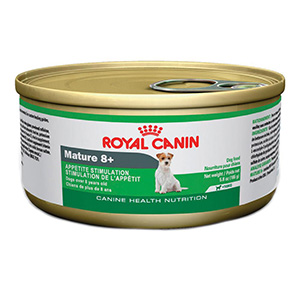 Royal Canin Lata Dog Mature 8+...